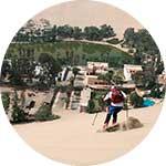 ico-ica-huacachina-sandboarding