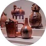 ico-lima-fabulous-museums