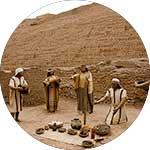 ico-lima-pre-inca-archaeology