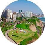 ico-lima-vibrant-urban-scene