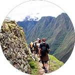 ico-machu-picchu-majestic-inca-trail