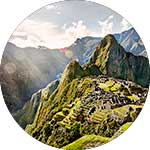 ico-machu-picchu-new-world-wonder.jpg