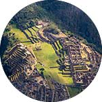 ico-machu-picchu-stunning-archaeology