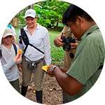 ico-manu-expert-naturalists