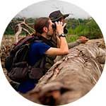 ico-manu-rainforest-tours