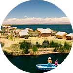 ico-puno-lake-titicaca-amantani-island