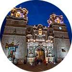 ico-puno-lake-titicaca-exploring-puno