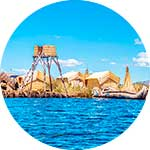 ico-puno-lake-titicaca-floating-islands