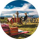 ico-puno-lake-titicaca-homestay-experiences