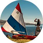 ico-puno-lake-titicaca-kayaking-activities