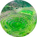 ico-sacred-valley-archaeological