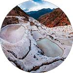 ico-sacred-valley-salt-pans-of-maras