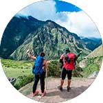 ico-sacred-valley-treks-machu-picchu