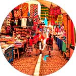 ico-sacred-valley-village-markets.jpg