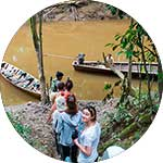 ico-tambopata-national-park-jungle-excursions