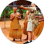 ico-tambopata-national-park-native-tribes