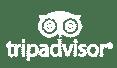 kuoda-accreditation-tripadvisor