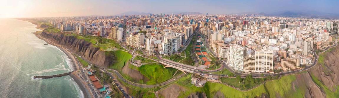 livable-cities-latin-america.jpg