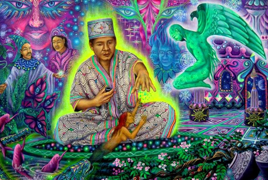 pablo-amaringo-artist-peruvian-amazon-ayahuasca