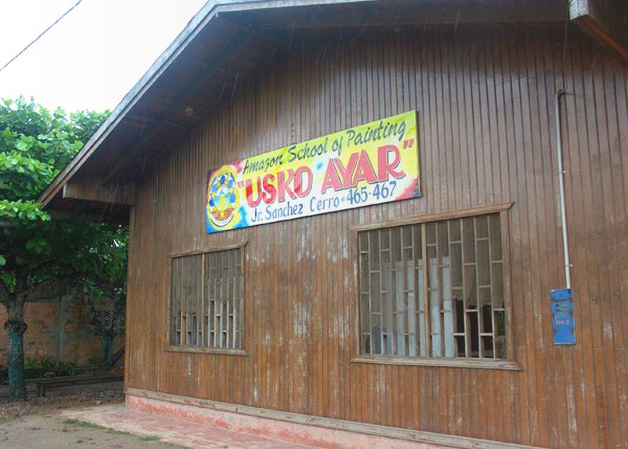 pablo-amaringo-artist-peruvian-amazon-usko-ayar.jpg