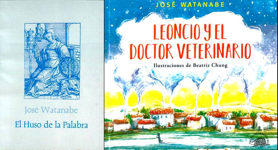 famous-peruvians-poet-jose-watanabe-books.jpeg