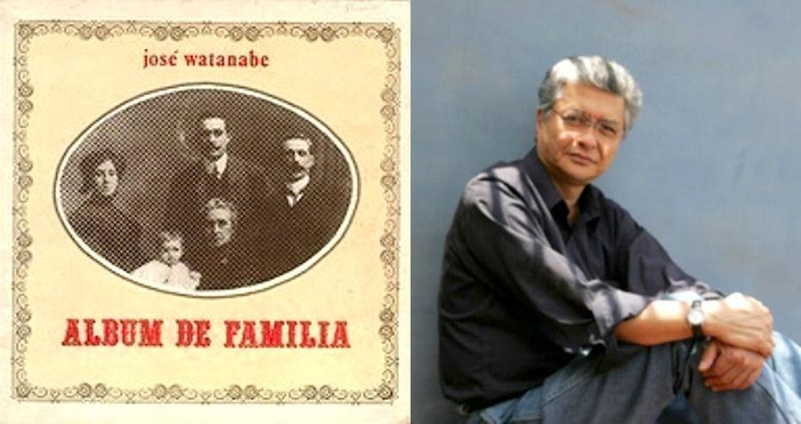 famous-peruvians-poet-jose-watanabe-head.jpg