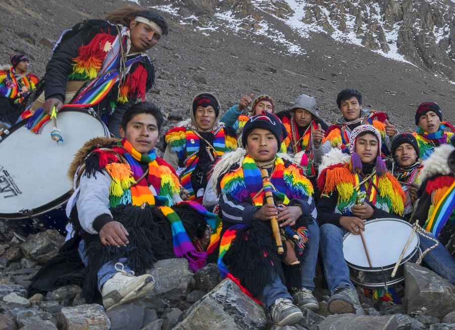 musica-andina.jpg