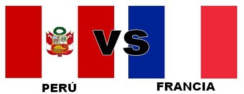 peru-francia