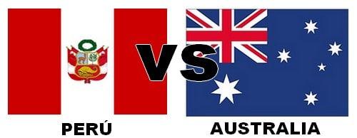 peru_vs_australia