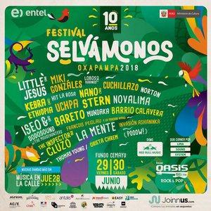 selvamonos2018