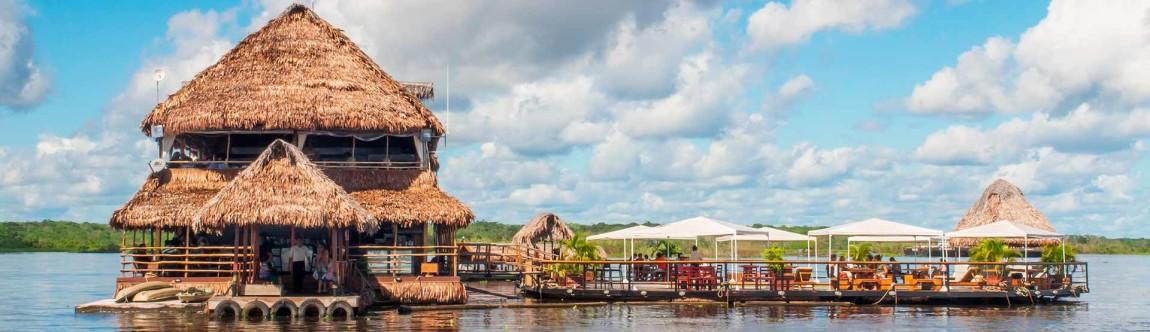 yaguas-national-park.jpg