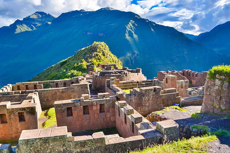 tours-full-day-peru
