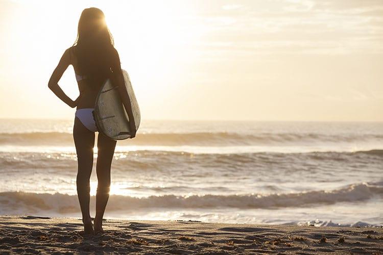 chiclayo_beach