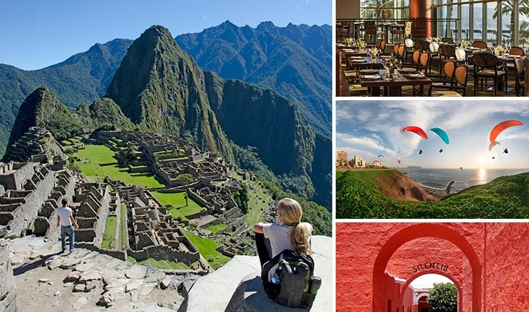 7 Crowd-Free Places to Visit in Peru