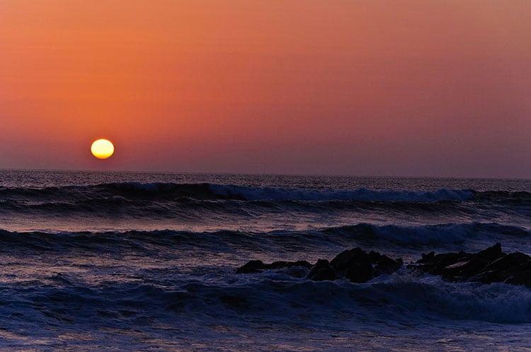 playa_roja_beach