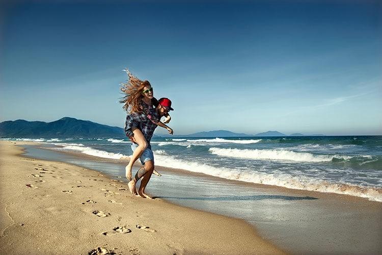 punta_sal_beach