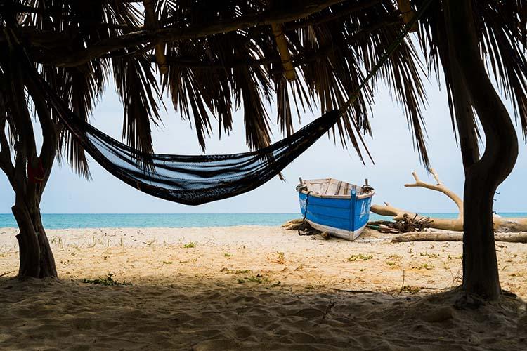 vichayito_beach