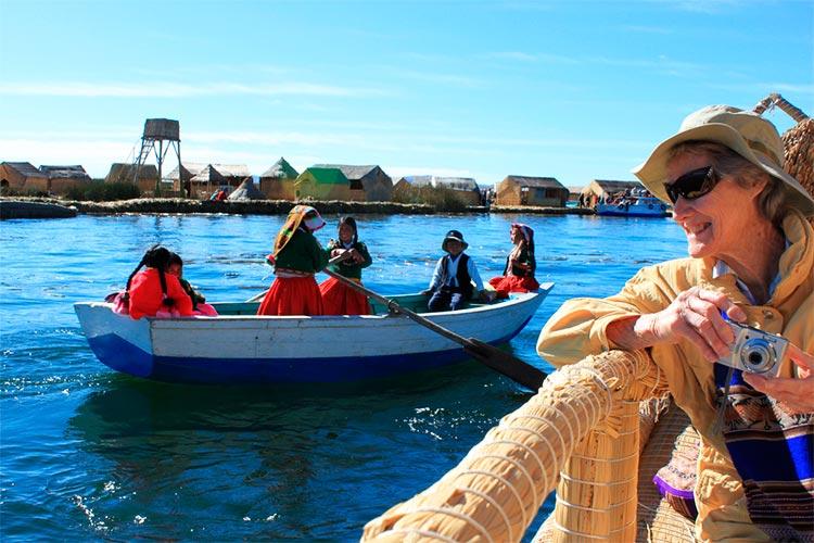 7 Crowd-Free Places to Visit in Peru