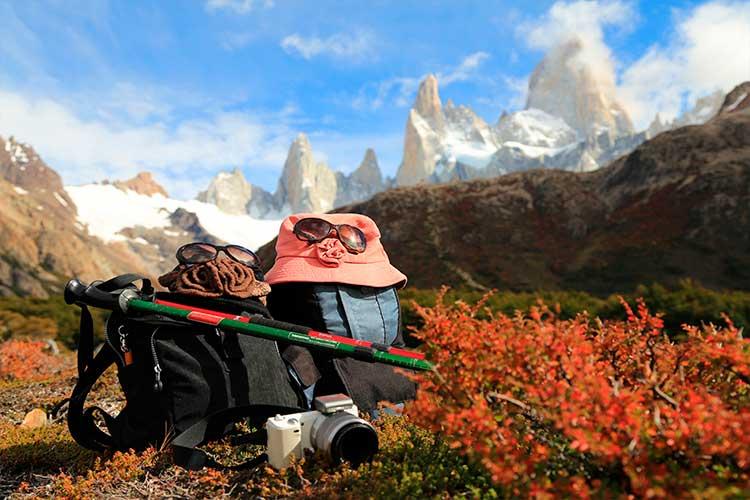 Luxury Mendoza Argentina