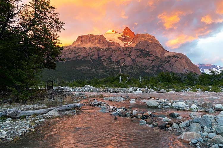 5 Extreme Adventures You Can't Miss on your Argentina Holiday