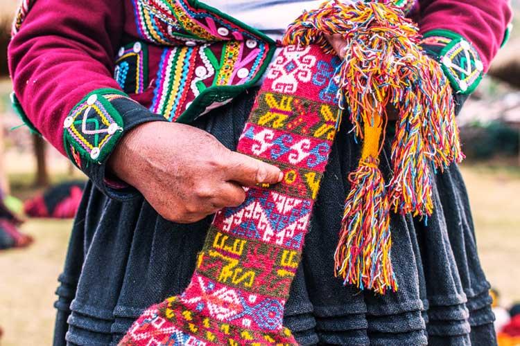 Umasbamba Weavers