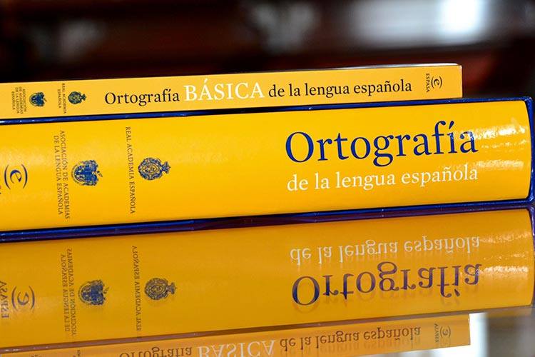 Learn Basic Spanish