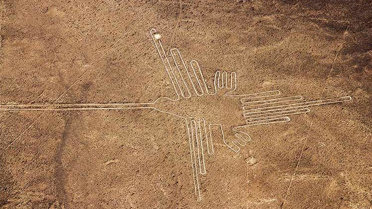 Nazca: Another Great Destination to Consider Visiting While Traveling Peru
