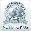 travel world awards
