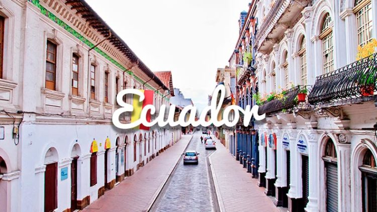 Beyond the Galapagos Islands: Exploring Ecuador's Other Geographic Gems