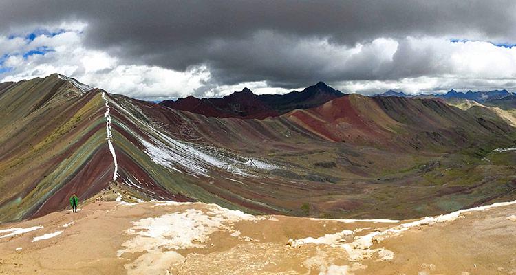 rainbow-mountain-vinicunca