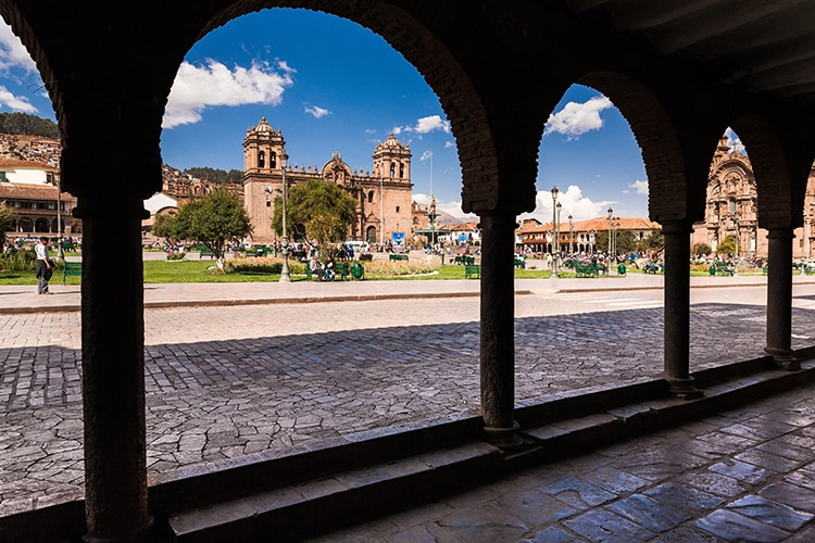 Stay Just a Little Bit Longer in Cusco on your Private Peru Vacation – Part 1