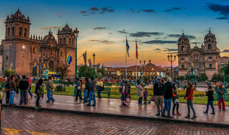 Stay Just a Little Bit Longer in Cusco on your Private Peru Vacation – Part 2