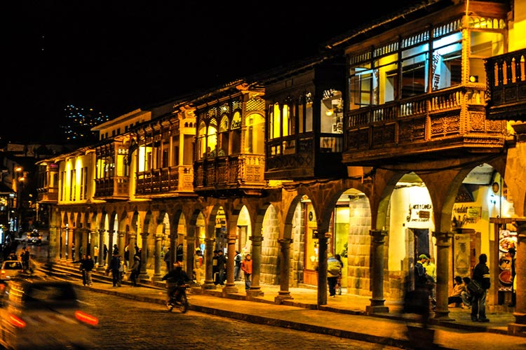 Stay A Little Bit Longer in Cusco on your Private Peru Vacation – Part 3