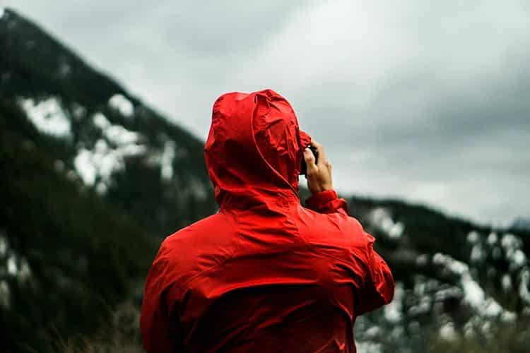 5 Reasons Rainy Season is the Best Season to Visit Peru